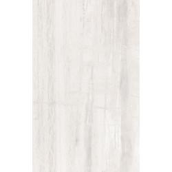 Стенни фаянсови плочки IJ 250 x 400 Пастел светлосиви