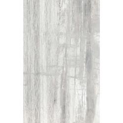 Стенни фаянсови плочки IJ 250 x 400 Пастел сиви