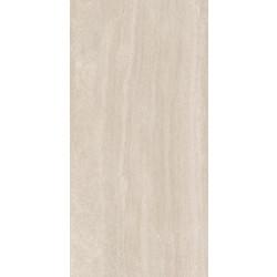 Стенни фаянсови плочки IJ 250 x 500 Калисто бежови