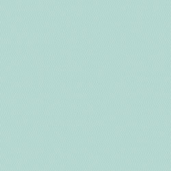 Гранитогрес IJ 333 x 333 Изола зелен