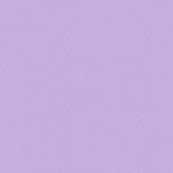 Гранитогрес IJ 333x333 Изола лилав