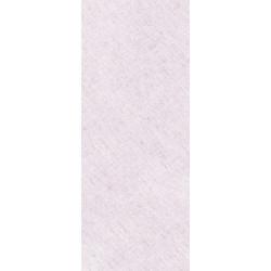 Стенни плочки 200 x 500 Ажур IJ светлорозови