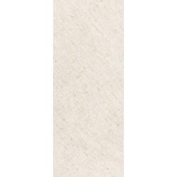 Стенни фаянсови плочки 200 x 500 Ажур IJ светлобежови