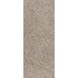 Стенни фаянсови плочки IJ 200 x 500 Ажур бежови