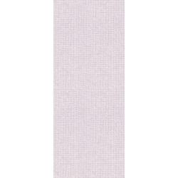 Стенни фаянсови плочки IJ 200 x 500 Микадо светлолилави