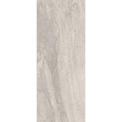 Стенни фаянсови плочки IJ 200 x 500 Нове сиви