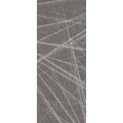 Стенни фаянсови плочки IJ 200 x 500 Аврора Таупе