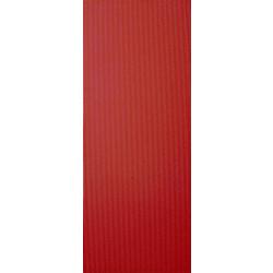 Стенни фаянсови плочки 200 x 500 Елемент червени