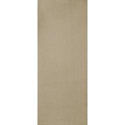 Стенни фаянсови плочки 200 x 500 Елемент кафяви