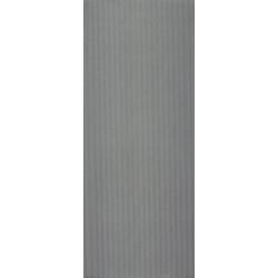 Стенни фаянсови плочки 200 x 500 Елемент сиви