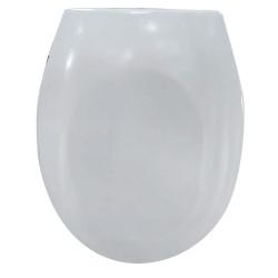 Тоалетна седалка дуропласт ICST 720