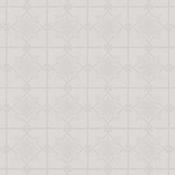 Мушама Класик Елеганс 525-51 бяла