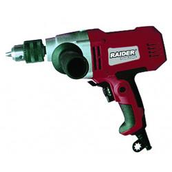 Миксер RAIDER RD-HM05  850W