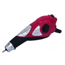Уред за гравиране RAIDER RD-ENG01 35W 7200 удара/минута