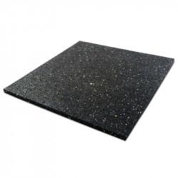 Вибро-шумо изолационна плоча 600х600х10мм
