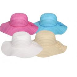 Летни шапки Ринтано