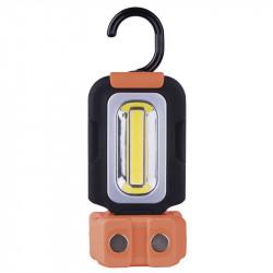 LED Фенр Emos