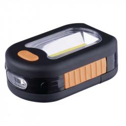 Фенер LED Emos