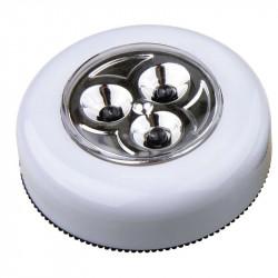 Нощна лампа LED
