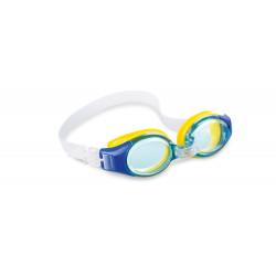 Очила за плуване Intex 55601