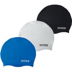 Шапка за плуване Intex 55991