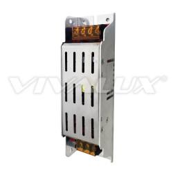 LED захранване SMPD Driver 100W