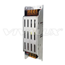 LED захранване SMPD Driver 150W