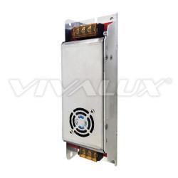 LED захранване SMPD Driver 250W