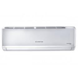 Инверторен климатик Аriston Alys Plus / 12К