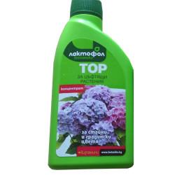 Тор Лактофол за цъфтящи цветя 0.25