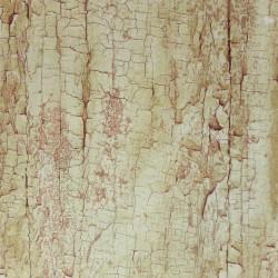 Самозалепващо фолио Дървестна кора 45см