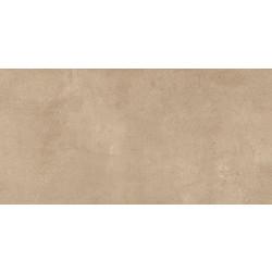 Гранитогрес 300 x 600 Тор Браун