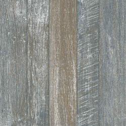 Гранитогрес 450 x 450 Мадера Браун