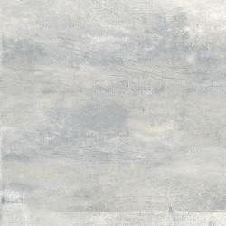 Гранитогрес 450 x 450 Ръстууд Уайт
