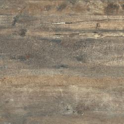 Гранитогрес 450 x 450 Ръстууд Браун