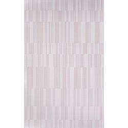 Стенни фаянсови плочки 250 x 400 Пиксел светлолилави