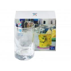 Чаша за вода Т5-92 1бр