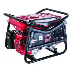 Бензинов генератор за ток Raider RD-GG06 / 2800W