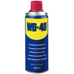 WD-40, Мултифункционален спрей, 400ml