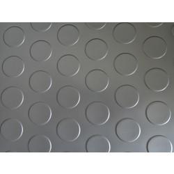 PVC настилка за гаражи