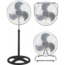 Вентилатор Elite EFF-0465 16''