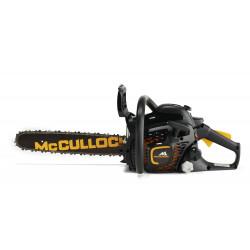 Бензинов трион McCulloch CS 35-14 1400W