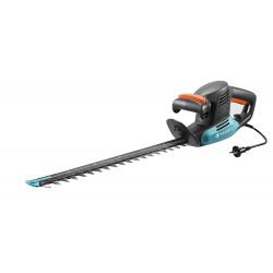 Електрическа ножица за жив плет Gardena EasyCut 420W/45