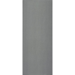 Стенни плочки 200 x 500 Елемент сиви