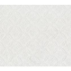 Мушама Фантастик Класик 536-51