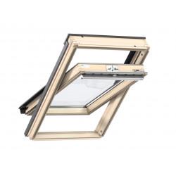 Покривен прозорец Стадндарт VELUX - GZL FK08 1051 66 x 140