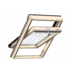Покривен прозорец Стандарт Velux GZL PK08 1051 / 94 x 140см