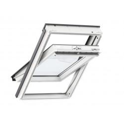 Покривен прозорец Стандарт Плюс Velux GLU SK08 0061 / 114 x 140см