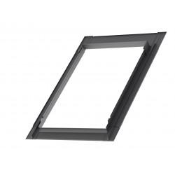 Обшивка за плоски материали Velux EDS FK06 0000 / 66 x 118см
