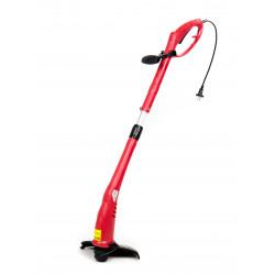 Електрически тример за трева Raider RD-GT11 / 350W